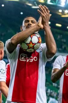 Nederland opent de jacht op Portugal en Frankrijk: zo realistisch is een extra Europees ticket