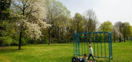 Wethouder over bouwen in Annapark in Hintham: 'Het is een kansrijke locatie'