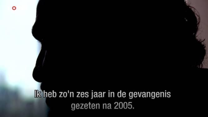 Syrische ex van Nederlandse journaliste zou bij aanslagen en moorden betrokken zijn