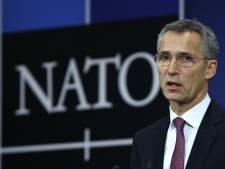 L'Otan renforce son aide à l'Ukraine, mais se tait sur l'adhésion