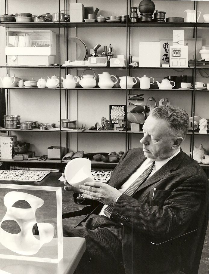 René Smeets.