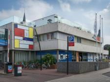 Rabobanken Winterswijk en Aalten nu definitief dicht, klanten moeten naar Groenlo en Doetinchem
