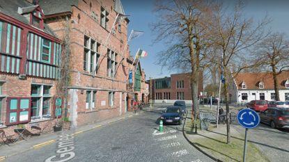 Sint-Denijs-Westrem krijgt zone 30 in het voorjaar
