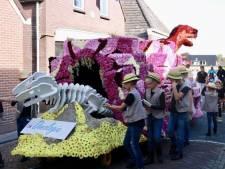 Jeugdcorso's Sint Jansklooster en Vollenhove mogen provinciale euro's in de knip houden, ook al worden ze afgelast