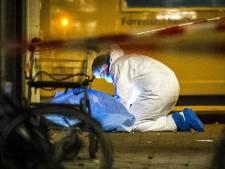 Opnieuw schietpartij met dodelijke afloop in Amsterdam