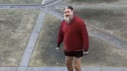 Gedetineerde die beelden van Dutroux maakte in gevangenis Nijvel krijgt sanctie