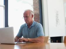 Les tentatives de phishing ont doublé depuis la crise sanitaire