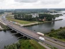 'Vergeten hoekje' Harderhaven in vizier bij Zeewolde én Harderwijk voor woningbouw