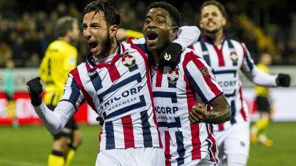 Slechts één Belg opgenomen in ruime voorselectie 'Golden Boy', wel vier spelers uit onze Jupiler League