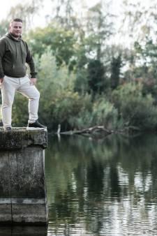 Jeremy (29) maakt muzikaal stilleven over Didam: 'Over de tijd van ons kent ons'