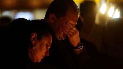 Malta in shock na moord op kritische journaliste