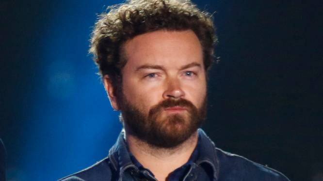 'That '70s Show'-acteur Danny Masterson pleit onschuldig in verkrachtingszaak