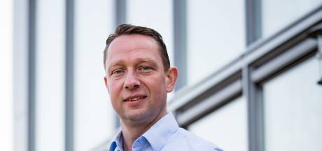 Deurwaarder Erik neemt geen meubels meer in beslag: 'Voor schuldenaren heel ingrijpend'