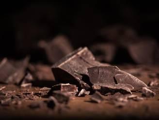 Deze hoeveelheid chocolade is dodelijk (en meer voeding waarvan je té veel kan eten)