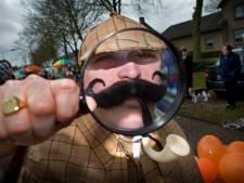 Heb jij het in je om een moordmysterie op te lossen? Amateurdetectives doorzoeken Den Haag