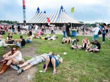 Twee vaccinaties straks mogelijk niet meer voldoende voor toegang tot festival