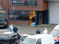 'DNA is geen bewijs voor moord op Eindhovenaar Karaman in Valkenswaard'