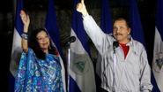 Ook Nicaragua tekent klimaatakkoord. Enkel VS en Syrië blijven achter