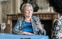 Professor Marleen Temmerman is geboren en getogen in Lokeren en roept haar stadsgenoten op om zich te laten vaccineren.