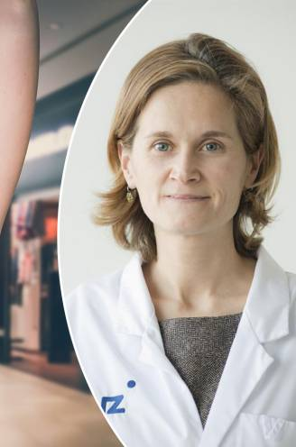 Geef okselvijvers geen kans: dermatologe legt uit waarom de ene meer zweet dan de andere en wat je eraan kan doen