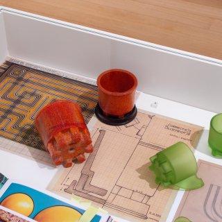 Van Thonet tot Dutch Design in tentoonstelling Stedelijk Museum