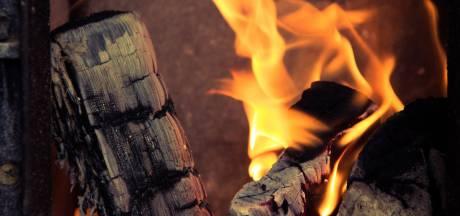Partij voor de Dieren wil stookbelasting: 'Doe haarden en vuurkorven verder in de ban'