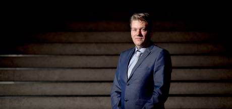 PVV Arnhem: Marcouch had imam harder mogen aanpakken