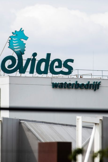 Rijk geeft Zeeland 10 miljoen euro extra en maakt zo ontvlechting Evides en PZEM mogelijk