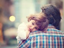 Liemerse gedupeerden van Toeslagenaffaire krijgen helpende hand van gemeenten: 'Luisterend oor of hulp bij financiële problemen'
