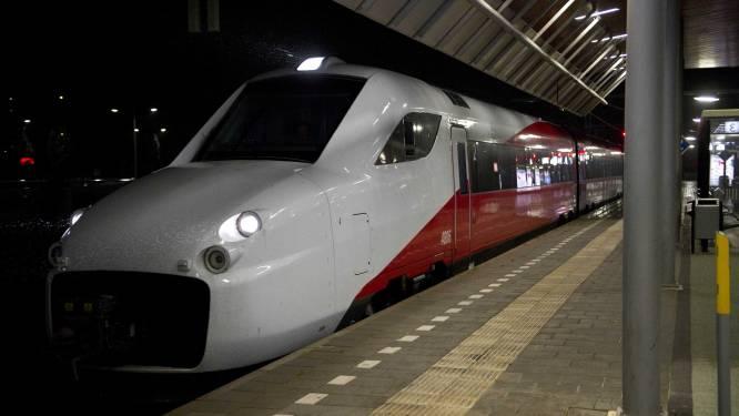 Fyra-bouwer vangt opnieuw bot bij Nederlandse rechter