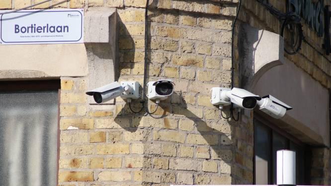 Daarom wil Diksmuide acht camera's hangen in de Wilgendijk