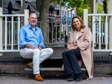 In Houten grijpt de 'VAR' in: 1000 handtekeningen voor referendum tellen nu tóch mee