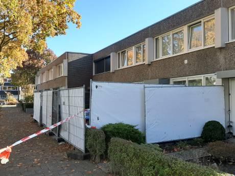 Verdachte (21) dodelijke steekpartij in Den Bosch is halfzus van slachtoffer (20); beelden te zien op sociale media