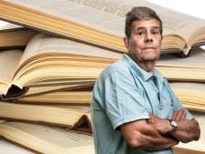 Wat moet ik met die moeilijke boeken van mijn leesclub?