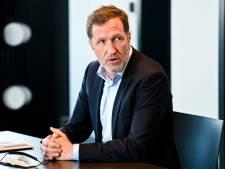 """Le PS appelle à investir massivement pour répondre à la crise climatique et sociale: """"Une urgence historique"""""""