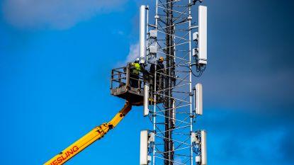 Nederlanders protesteren massaal tegen 5G-masten, maar zijn ze wel ongezond? Expert legt uit
