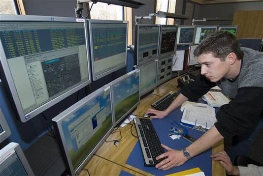 (crédit photos: CERN)