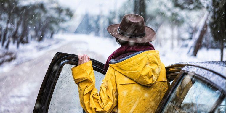 auto-winter.jpg
