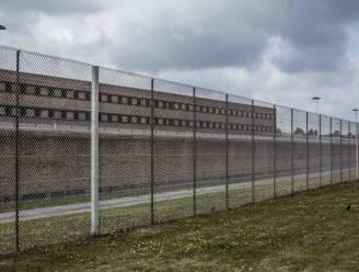 Deel van Brugse gevangenis in quarantaine na corona-uitbraak