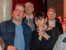 GBWP zet VVD klem over Auvergnepolder in Halsteren