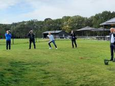 Nieuwe golfclub Landgoed Coudewater geopend: ontmoeten, bewegen, verhalen en buitenlucht
