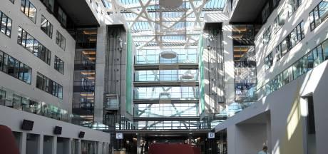 Belgische ziekenhuizen stellen niet-dringende operaties uit