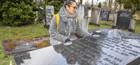 Zwolse Molukkers willen eindelijk erkenning voor hun (groot)vaders die voor Nederland vochten: 'De mensen moesten eens weten'