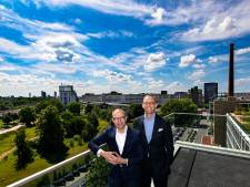 Rabo steekt 1 miljard euro in Brainport
