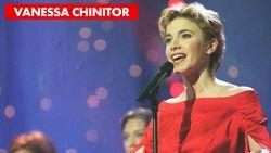20 jaar geleden nam Vanessa Chinitor deel aan het Eurovisiesongfestival. 20 jaar later gaan we kijken hoe het met haar is