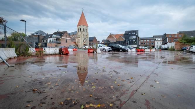 Berlaars schepencollege verleent vergunning voor bouw van 38 appartementen in centrum, eerdere vergunning werd vernietigd