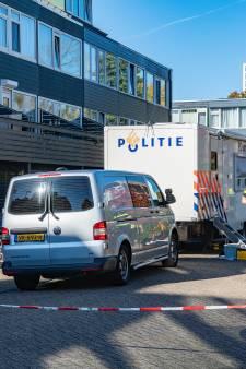 Buurt in shock na fatale schietpartij bij omstreden pand in Apeldoorn: 'Die jongen is gewoon vanaf de straat doodgeschoten'