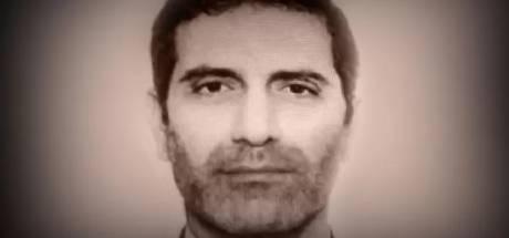 Un diplomate iranien condamné à 20 ans de prison à Anvers pour un projet d'attentat en France