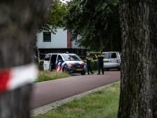 Politie houdt 23-jarige Nijmegenaar aan voor betrokkenheid bij schietpartij waarbij Tim (37) omkwam