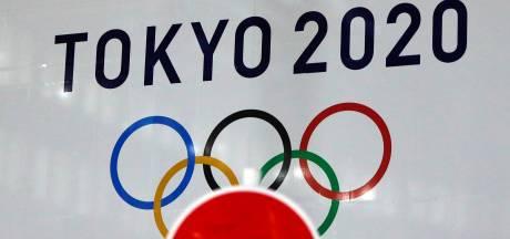 'Tienduizend vrijwilligers trekken zich terug voor Olympische Spelen'
